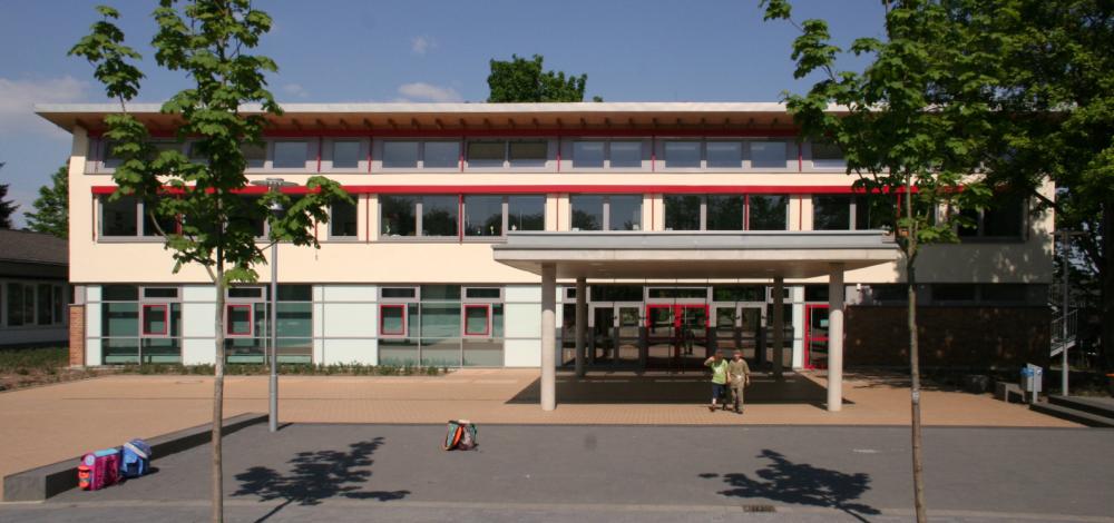 Alfter-Grundschule-Neubau-Ansicht-breit-01-neu