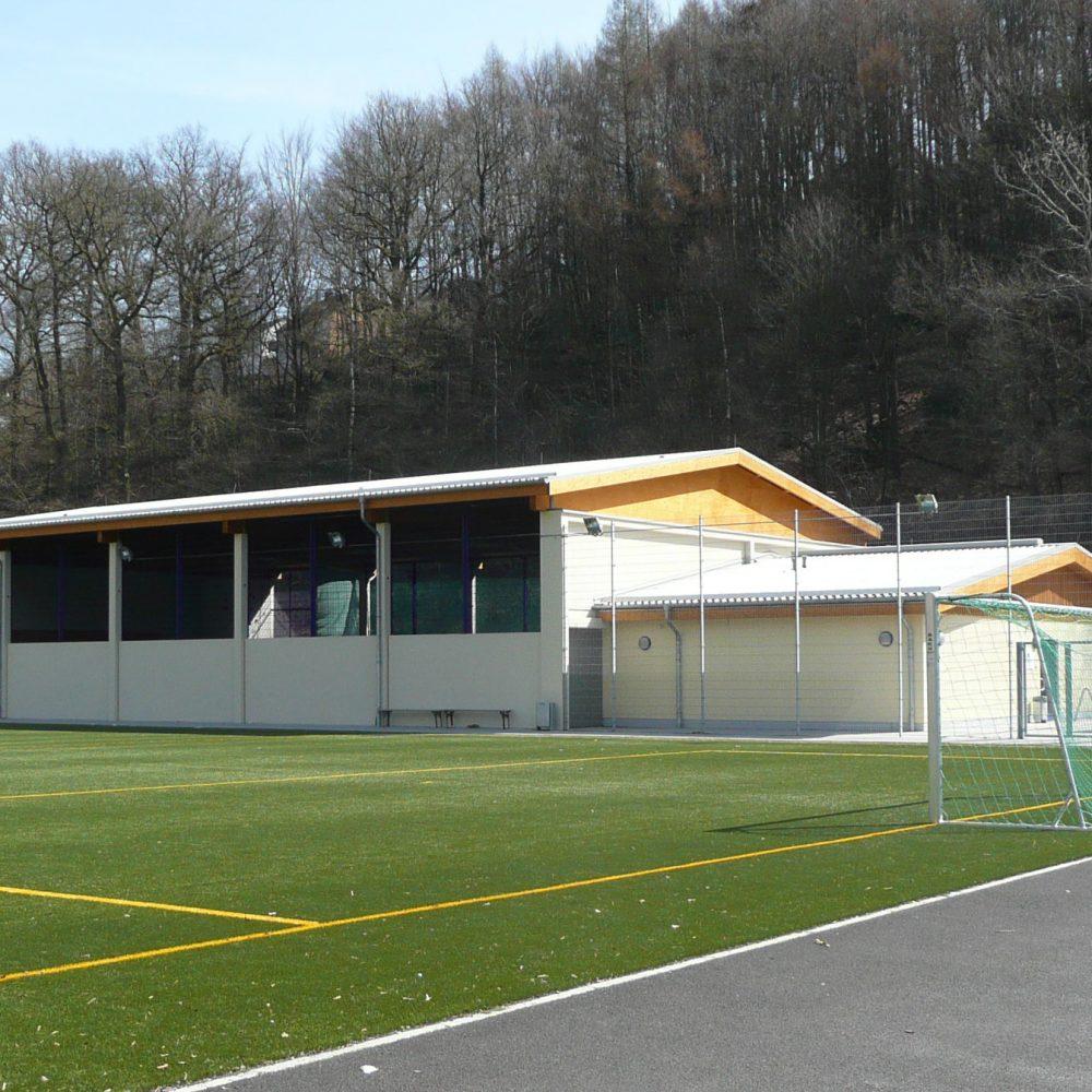 Gummersbach-Moreno-Schule-Ballsporthalle-Aussenansicht-01