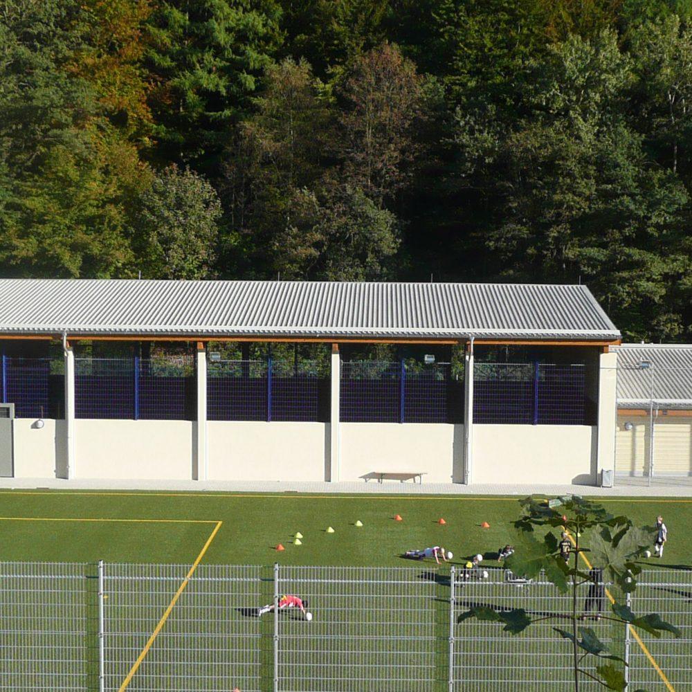 Gummersbach-Moreno-Schule-Ballsporthalle-Aussenansicht-02
