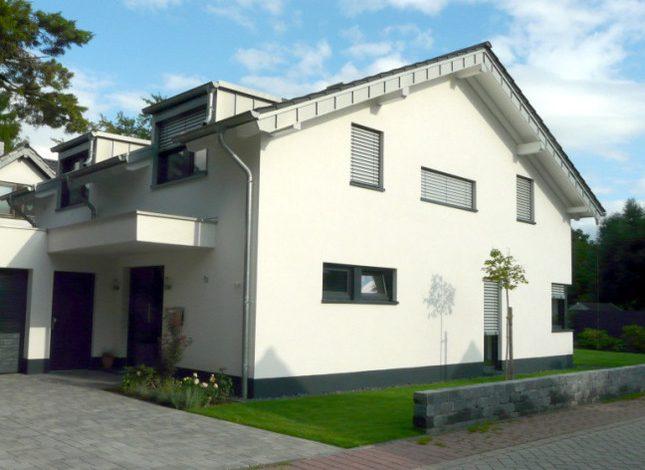 Haus-S2