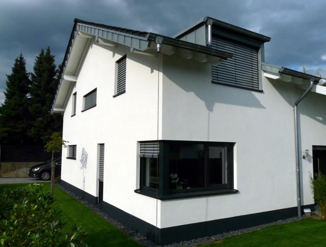 Haus-S4