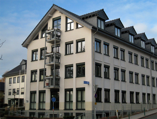 Neunkirchen-Seelscheid-Rathaus-2