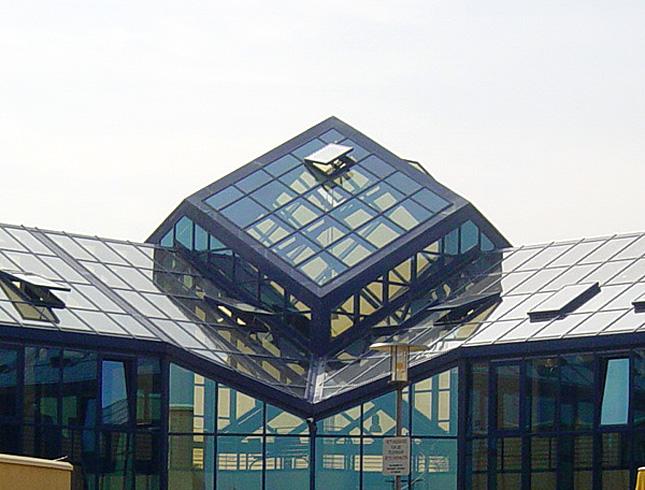 Rheinbach-GTZ-Dach-01