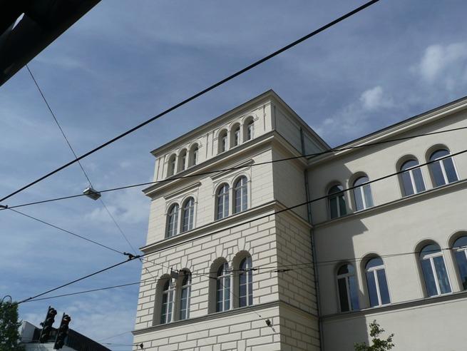LG_Bonn_05
